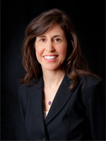 Miriam Herman